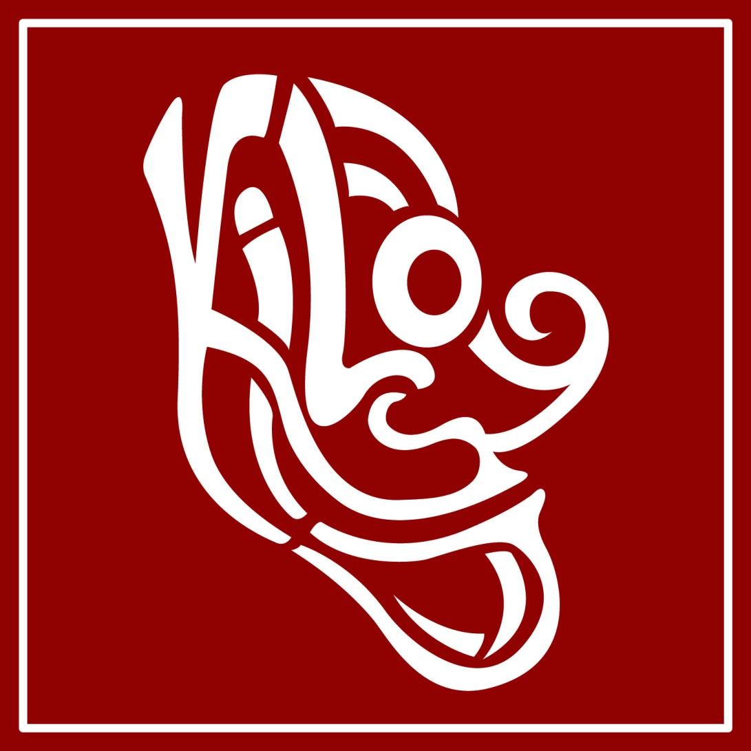 KiLo - Logo