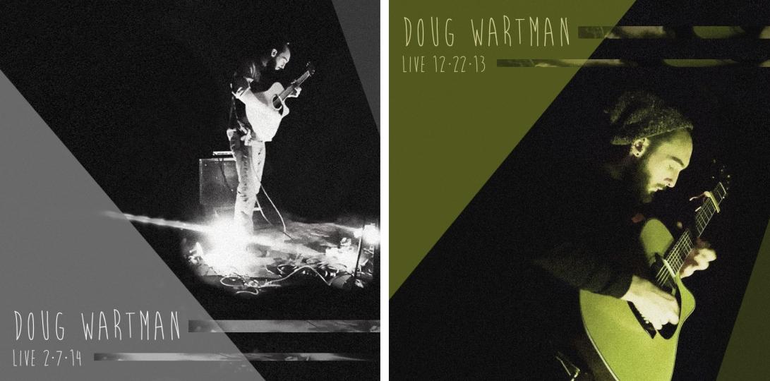 dougwartman1