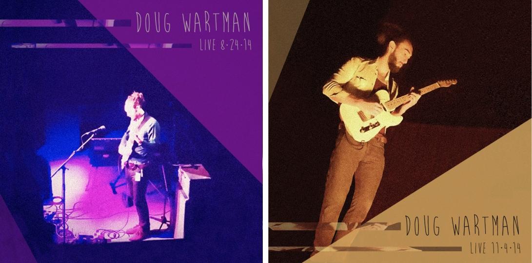 dougwartman2