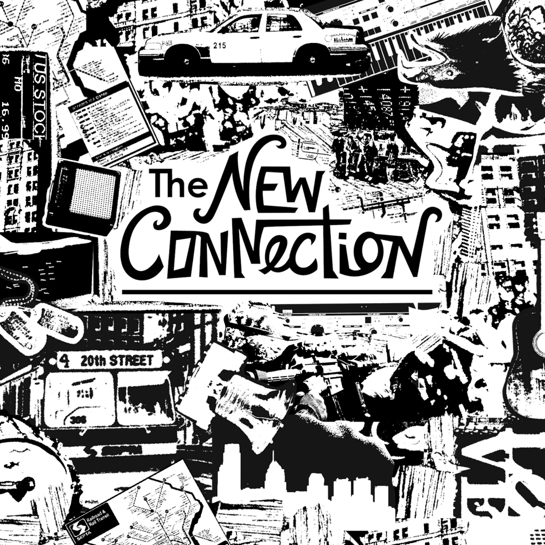 newconnection_square