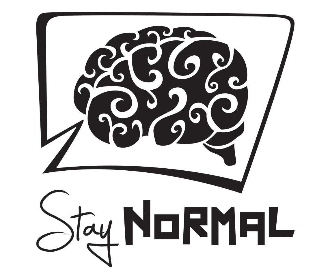sn final logo