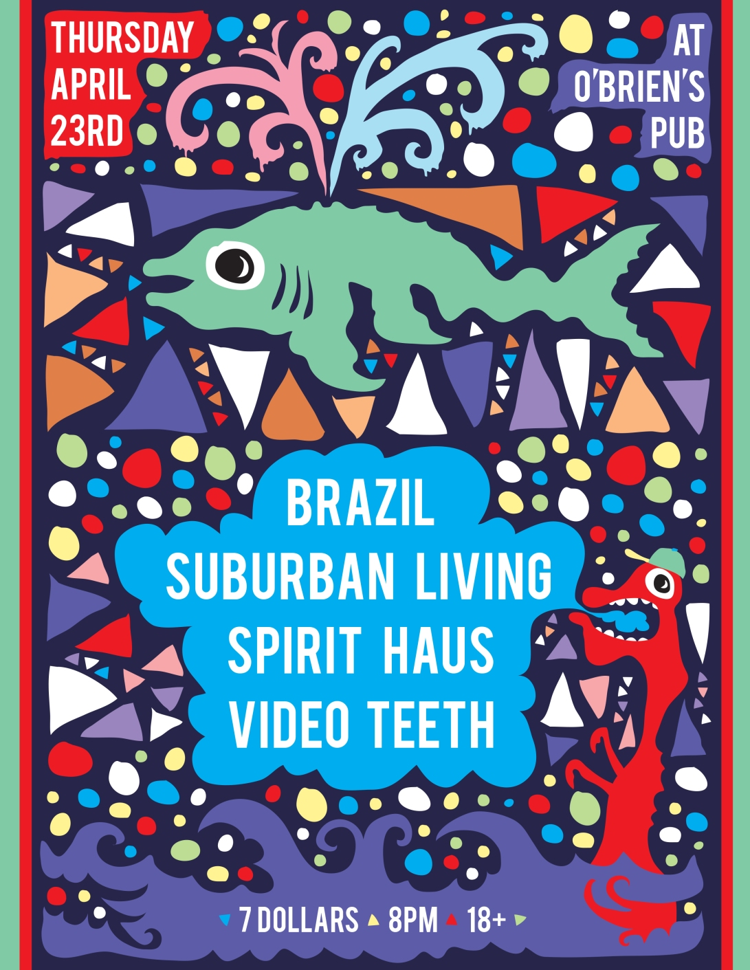 suburbanliving_4.23_8x10